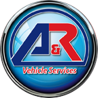 A & R Vehicle Services